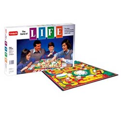 Game of Life from Funskool