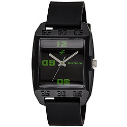 Sporty Looks Men's Watch from Fastrack