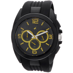 Remarkable Fastrack Gents Watch