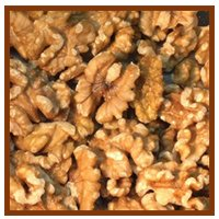 Gift of Enticing Walnuts Pack