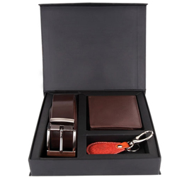 A Perfect Man Gift Hamper