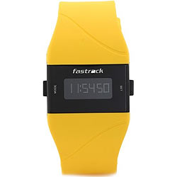 Fantastic Titan Fastrack Watch