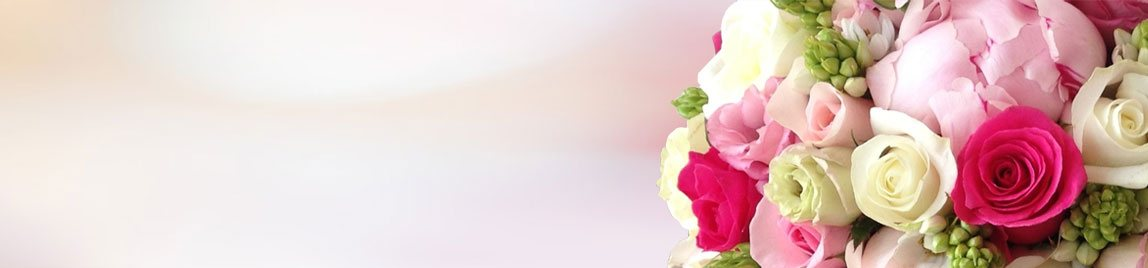 Send Flowers to Dehradun, Same Day Delivery within 3-4 hours